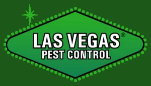 Las Vegas Pest Control Logo