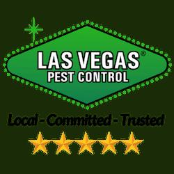 Las Vegas Pest Control Fave Icon