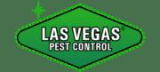 Las Vegas Pest Control - Logo